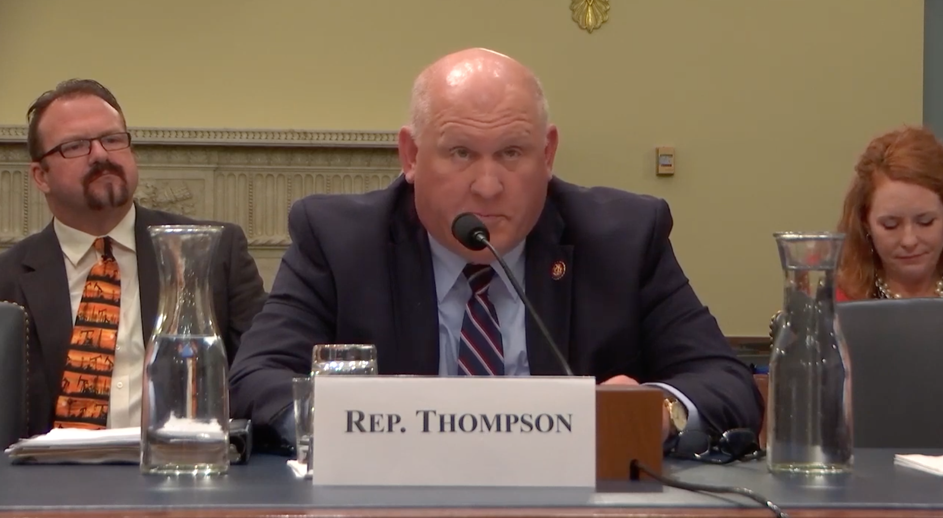 rep-thompson