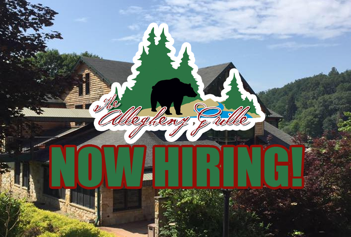Allegheny-grille-now-hiring