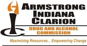 Armstrong-Indiana-Clarion-Drug-and-Alcohol-Commission-logo-2