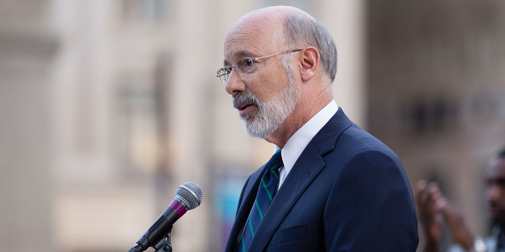 20171020-governor-wolf-announces-60000-additional-naloxone-kits-available-first-responders-statewide
