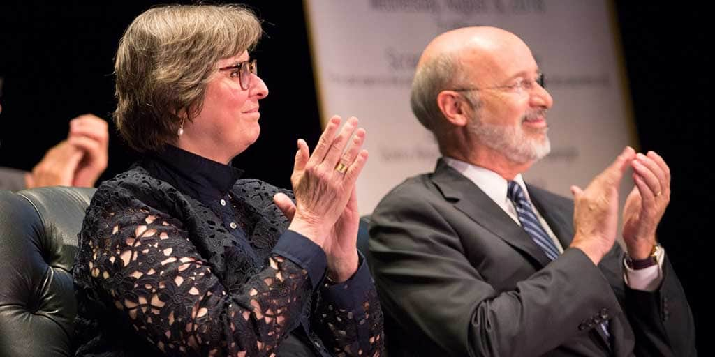20181003-governor-tom-wolf-and-first-lady-frances-wolf-recognize-6-notable-women-as-pennsylvanias-2018-distinguished-daughters