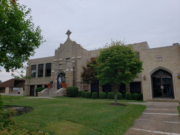 Immaculate-Conception-School-FB safe