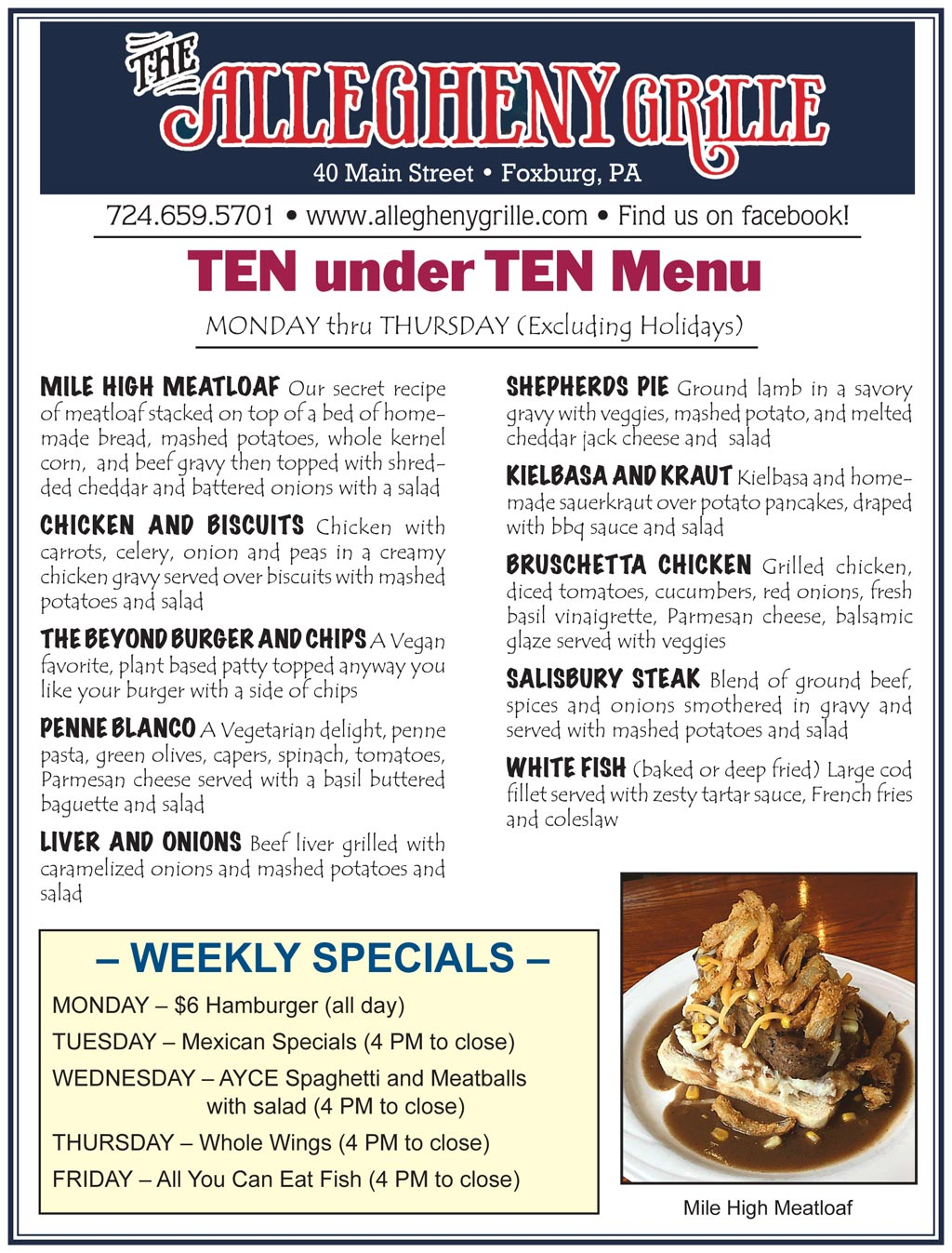 Allegheny-Grille_10-for-10