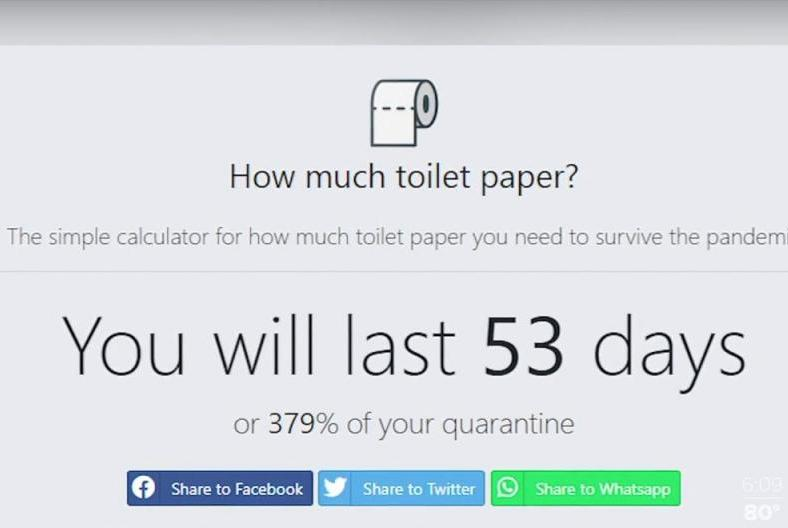 Website-calculates-toilet-paper-needs-during-COVID-19