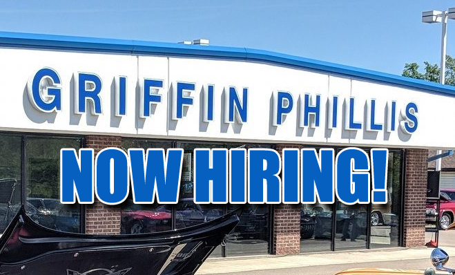 griffin-Phillips-now-hiring