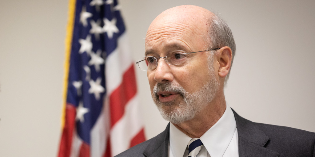 20181215-wolf-administration-condemns-anti-health-care-ruling-vows-protect-pennsylvanians