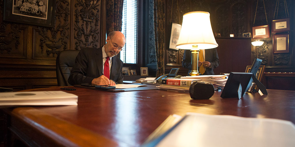 governor-wolf-signs-revenue-package