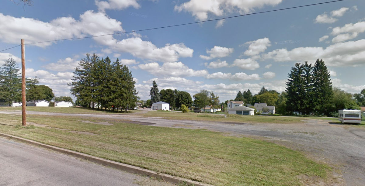Land-purchased-for-Clarion-Neighborhood-Park