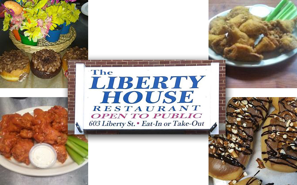 Liberty-House-collage