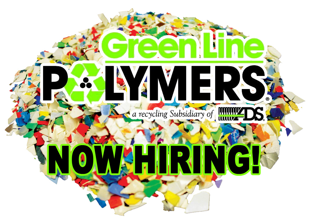 Green-Line-Polymers-Now-Hir