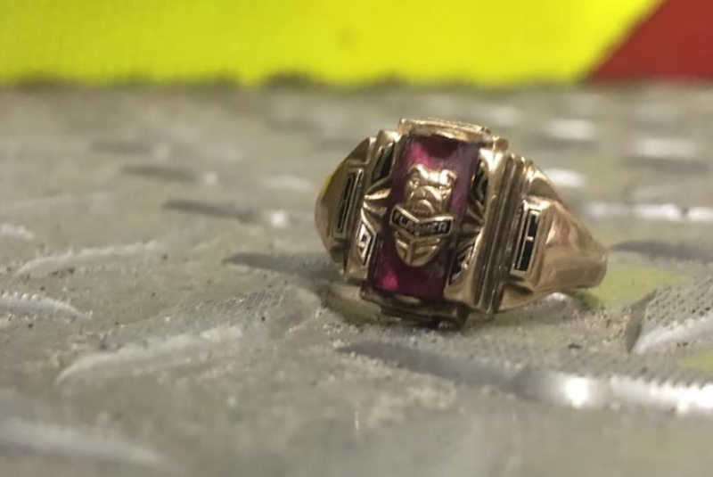 Long-lost-class-ring-returned-to-woman-after-45-years