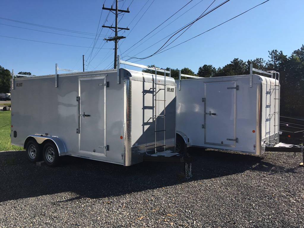 jj-trailers-contractor-web
