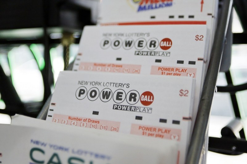 Illinois-man-wins-10000-1M-lottery-prizes-in-one-week