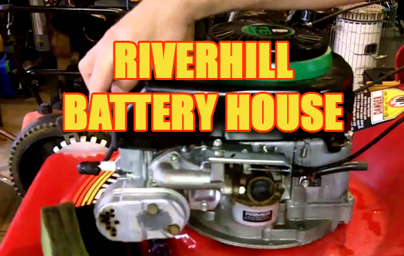 riverhill-battery-small-eng