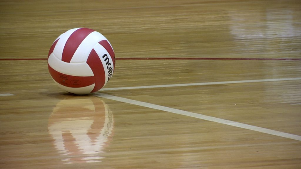 volleyball-court-hd-wallpaper