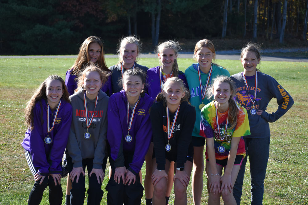 Girls-Coaches-5K-2020