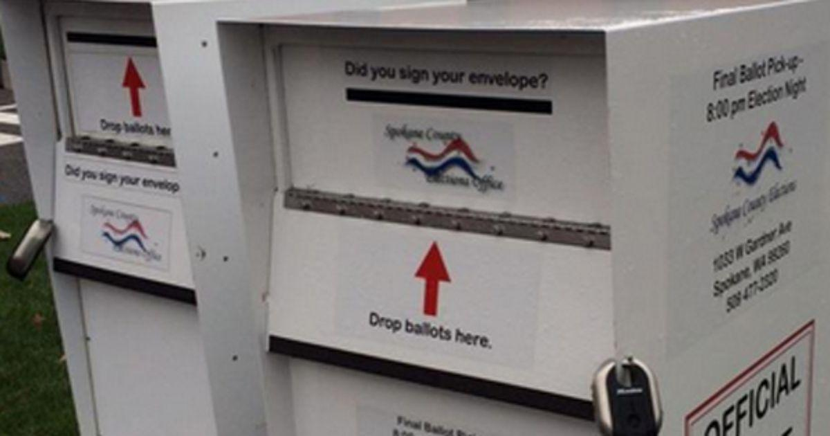 ballot_drop_box