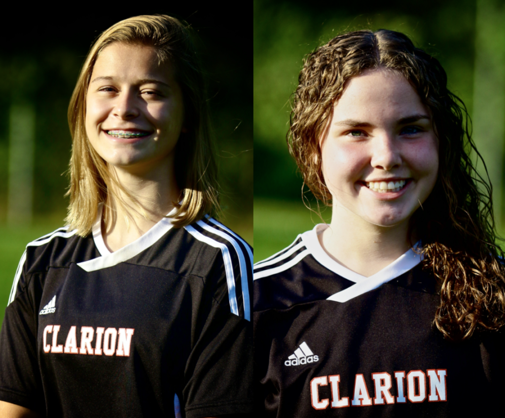 clarion-soccer-2