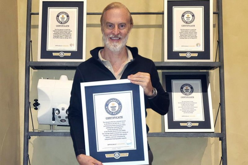 Expedition-to-Earths-lowest-point-earns-Guinness-records-for-three