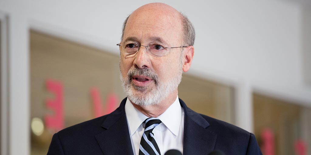 20180927-governor-wolf-details-plans-55-9-million-grant-fight-opioid-epidemic