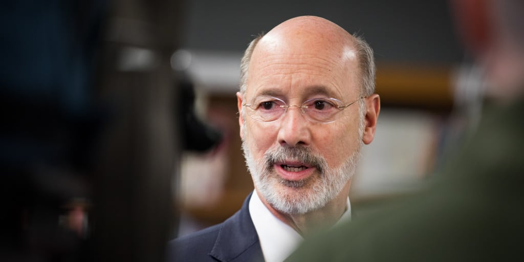20190225-governor-tom-wolf-talking