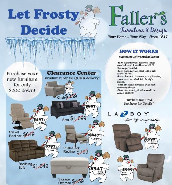 Frosty aa (1)