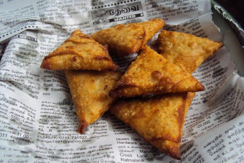 Samosa-sent-to-space-by-British-eatery-crash-lands-in-France
