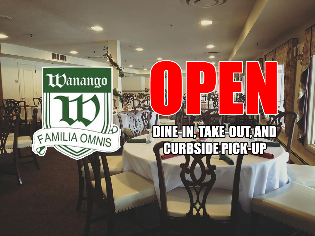 wanango-open-dine-in