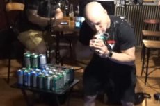 Ontario-man-breaks-Guinness-record-for-opening-cans-with-mouth