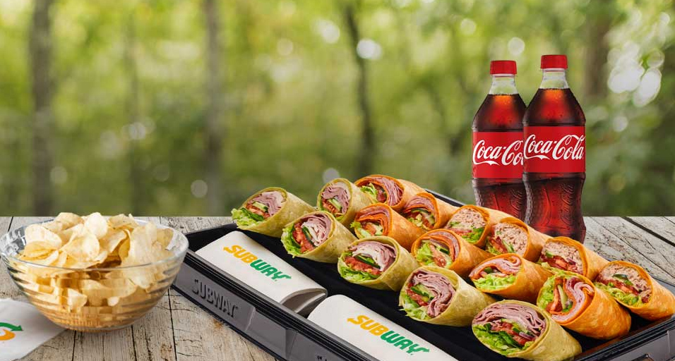 subway-catering2
