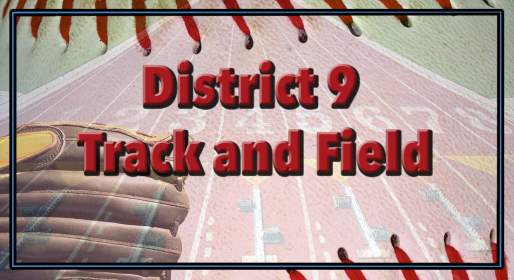 D9-Track-and-Field