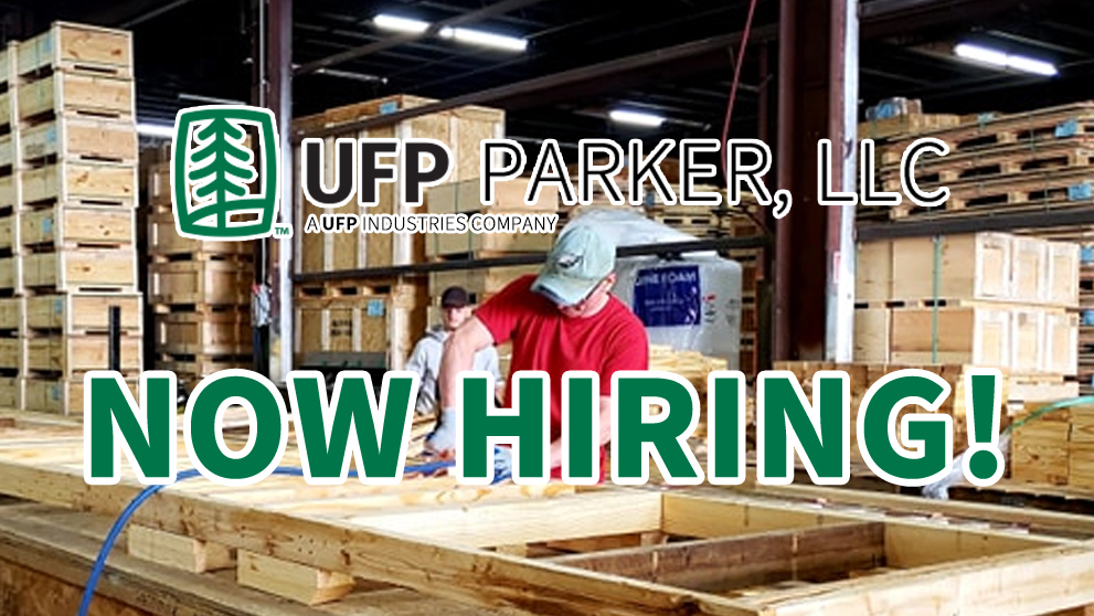 UFP-Now-Hiring-assembly