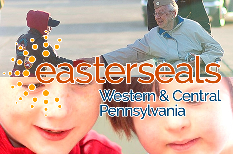 easterseals-stacked