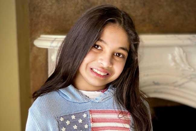 Florida-11-year-old-earns-world-record-for-mental-math