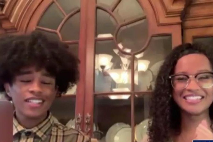 Twins-accepted-to-15-colleges-earn-153M-in-scholarships