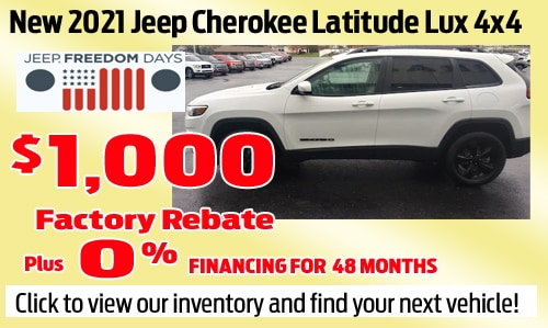 clarion jeep cherokee lat 6-7-21