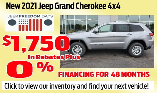 clarion jeep gr cherokee 6-7-21