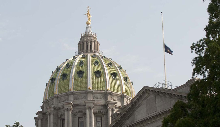 flags-at-half-staff.pg_-e1623850143383
