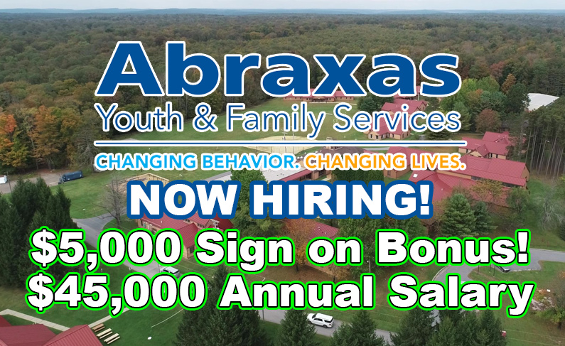 Abraxas-Now-Hiring-5kSign-On-with-salary