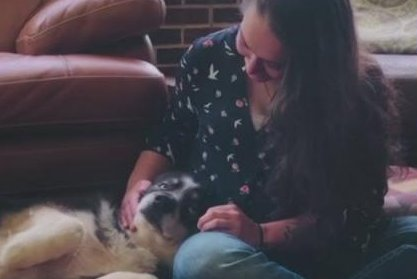 Lost-dog-turns-up-three-years-later-more-than-300-miles-away