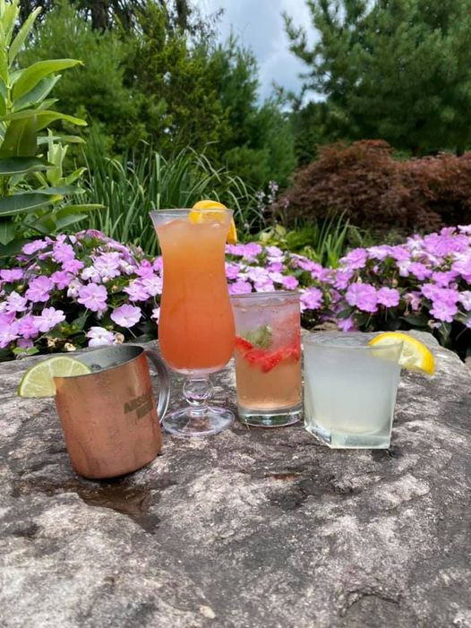 allegheny-grill-august-drinks