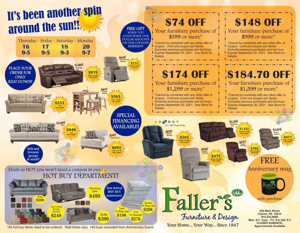 Fallers-2021-FINAL-Anniversary-Event-(1)-1