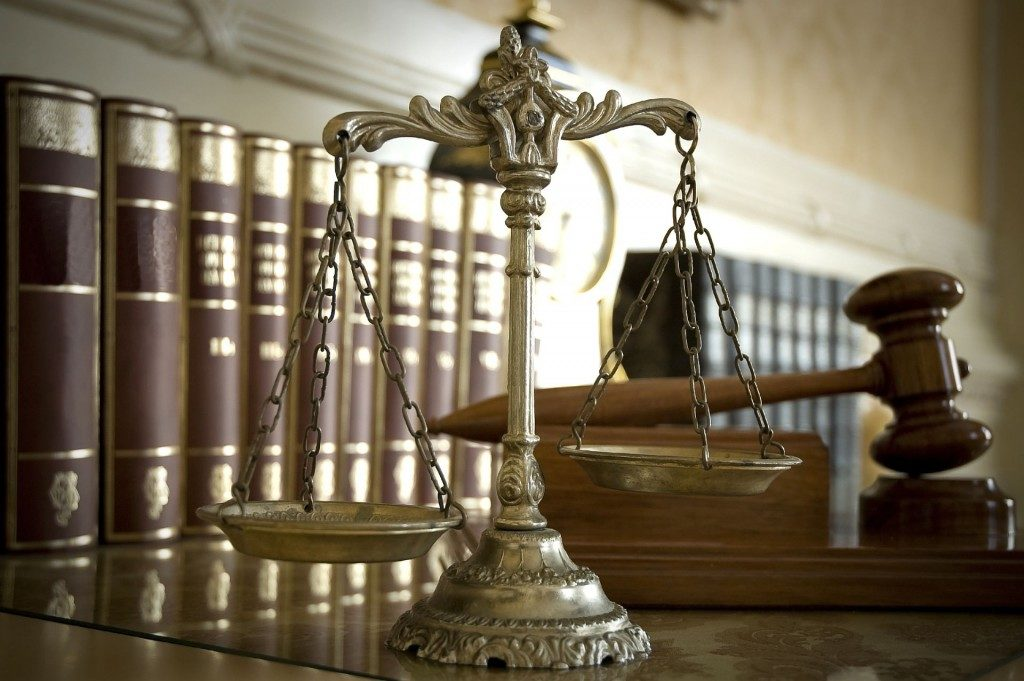 Legal-scales-books-gavel-Image-1024x6811-1024x681