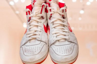 Michael-Jordans-rookie-year-shoes-sell-for-record-147M